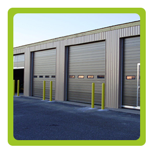 Garage Door 24 Hours Repairs Mesa, AZ 480-535-5653